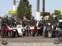 I Curso Fundamental de pilotagem de Scooter_201409 (92)