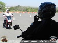 I Curso Fundamental de pilotagem de Scooter_201409 (94)