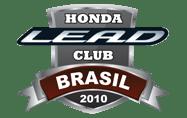 LEAD Clube Brasil