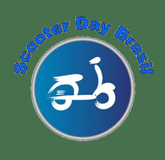 Scooter Day Brasil
