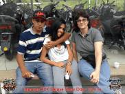 Japauto PCX DLX_20141122 (10)