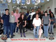 Japauto PCX DLX_20141122 (11)