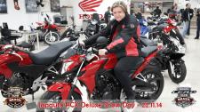 Japauto PCX DLX_20141122 (21)