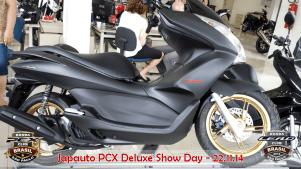 Japauto PCX DLX_20141122 (23)