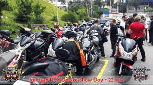 Japauto PCX DLX_20141122 (26)