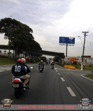 Japauto PCX DLX_20141122 (27)