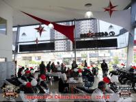 Japauto PCX DLX_20141122 (31)