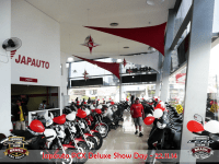 Japauto PCX DLX_20141122 (32)