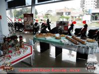 Japauto PCX DLX_20141122 (34)