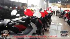 Japauto PCX DLX_20141122 (35)