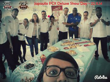 Japauto PCX DLX_20141122 (37)