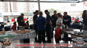 Japauto PCX DLX_20141122 (39)