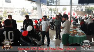 Japauto PCX DLX_20141122 (41)