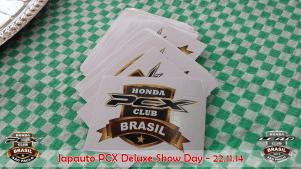 Japauto PCX DLX_20141122 (43)