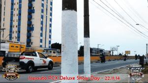 Japauto PCX DLX_20141122 (44)