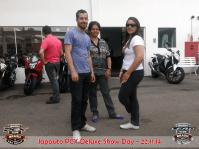 Japauto PCX DLX_20141122 (5)