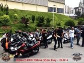 Japauto PCX DLX_20141122 (56)