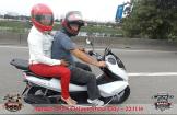 Japauto PCX DLX_20141122 (60)