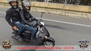 Japauto PCX DLX_20141122 (65)