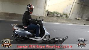 Japauto PCX DLX_20141122 (67)