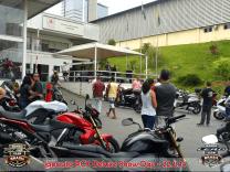 Japauto PCX DLX_20141122 (8)