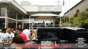 Japauto PCX DLX_20141122 (81)