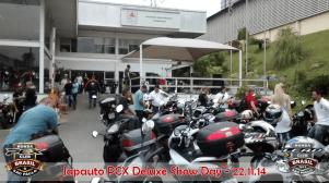 Japauto PCX DLX_20141122 (83)