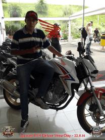 Japauto PCX DLX_20141122 (9)