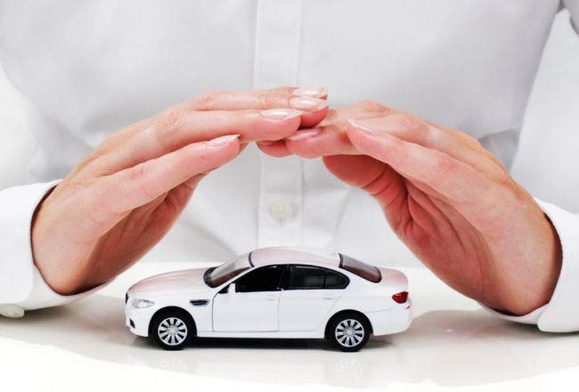 20 Tricks To Selecting Vehicle Insurance
