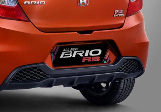 exterior new brio rs 05
