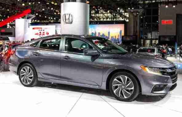 2019 Honda Insight EX CVT, 2019 honda insight ex price, 2019 honda insight ex for sale, 2019 honda insight ex review, 2019 honda insight ex interior, 2019 honda insight ex invoice price, 2019 honda insight ex msrp,