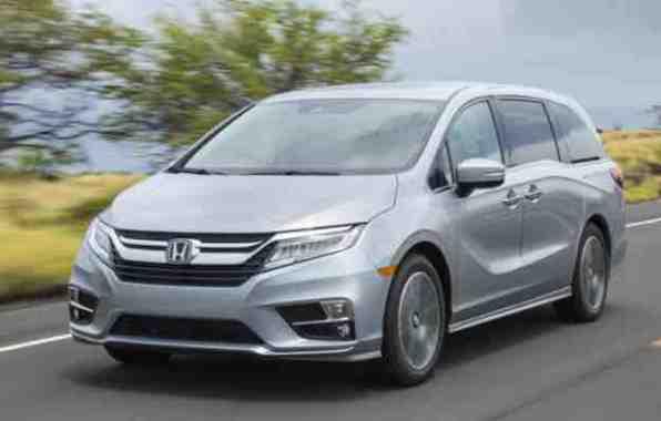 2019 Honda Odyssey EX-L Features, 2019 honda odyssey ex-l price, 2019 honda odyssey ex-l interior, 2019 honda odyssey ex-l review, 2019 honda odyssey ex-l colors, 2019 honda odyssey ex-l lease, 2019 honda odyssey ex-l specs,