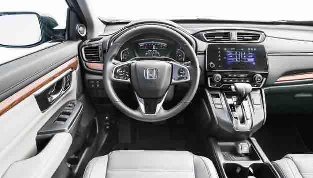 2020 Honda CR-V Rumors, 2020 honda cr v hybrid, 2020 honda cr v touring, 2020 honda cr v spy photos, 2020 honda cr v exterior colors, 2020 honda cr v hybrid usa release date, 2020 honda cr-v changes,