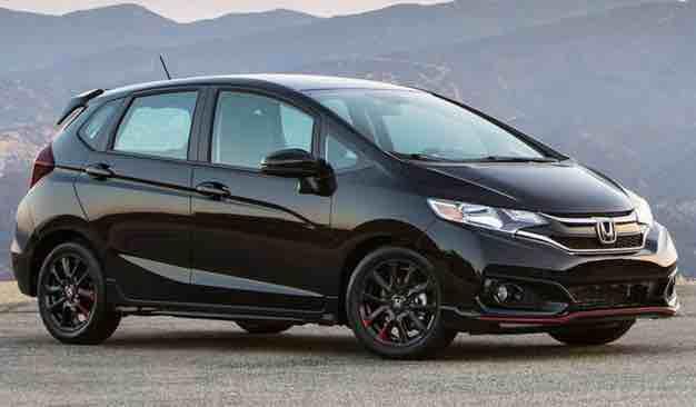 2020 Honda Fit AWD, 2020 honda fit turbo, 2020 honda fit release date, 2020 honda fit rumors, 2020 honda fit redesign, 2020 honda fit sport, 2020 honda fit rs,
