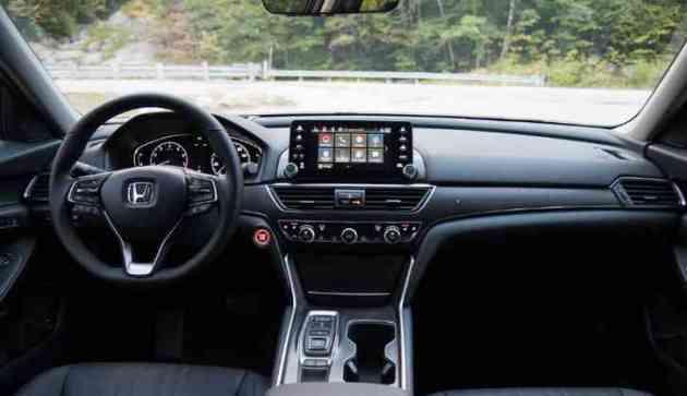 2022 Honda Accord Redesign, 2022 honda accord coupe, 2022 honda accord spy shots, 2022 honda accord colors, 2022 honda accord interior,