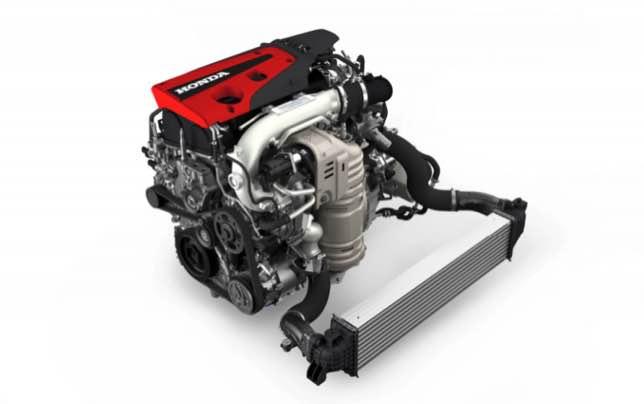 2022 Honda Civic Redesign, 2022 honda accord, honda civic 2020, honda civic type r, 2021 honda accord,
