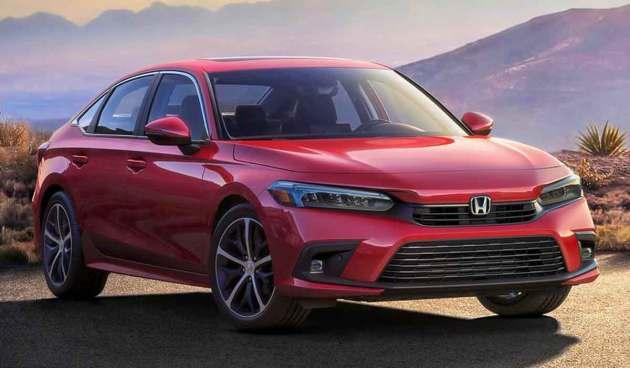 2022-Honda-Civic-SI-New