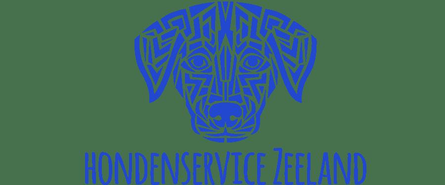 Hondenservice Zeeland