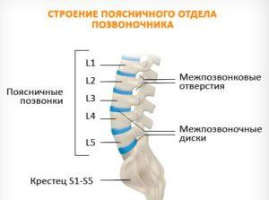 Грыжа диска l3 l4 лечение