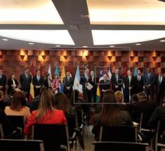 Las presidenciales venezolanas se celebran en medio de gran rechazo internacional