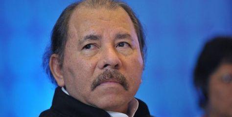 El gobierno de Nicaragua promete liberar a todos los opositores presos en un plazo de 90 días y reanudar el diálogo