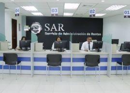 El SAR pretende incrementar un 3 % al ISV, denuncia diputada Doris Gutiérrez