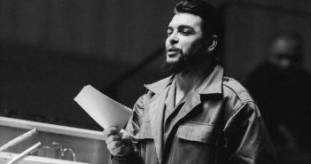 Consejo de Seguridad de la ONU: el atentado contra Che Guevara que sacudió el edificio de Naciones Unidas en Nueva York y lo sumió en la oscuridad