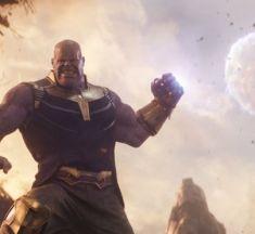 Avengers: cuál sería el impacto económico si desapareciera la mitad de la población del mundo (como quiere el villano de la película)