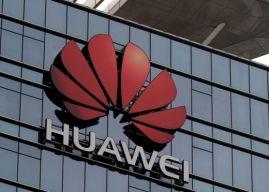 Huawei: así respondió la tecnológica china a la decisión de Donald Trump de cerrarles la puerta del mercado de telecomunicaciones en EE.UU.
