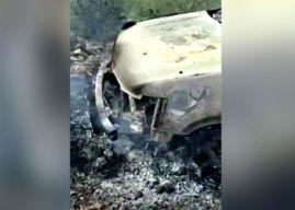 Familia LeBarón: al menos 9 muertos, entre ellos varios niños, en una violenta emboscada en el norte de México