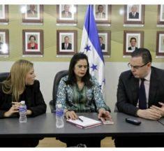 CNE pide a partidos suspender actividades por las próximas cuatro semanas por COVID-19