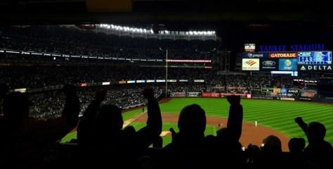 """Sindicato de beisbolistas """"extremadamente decepcionado"""" con propuesta de MLB (prensa)"""