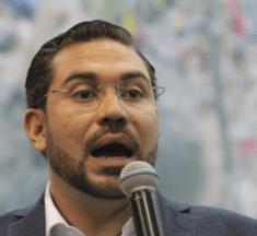 Partido Nacional y Libre no deben decidir la Constituyente, sino una consulta: diputado Cálix