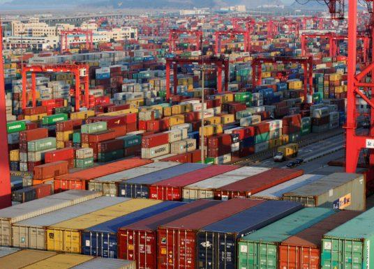 Rusia busca expulsar al dólar del comercio internacional y favorecer las monedas nacionales de la Organización de Cooperación de Shanghái